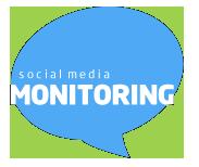 Welkom bij Social Media Monitoring Tools